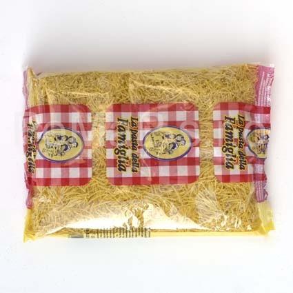 Vermicelli (polév.nudle) 500g